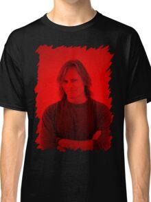 Viggo Mortensen - Celebrity Classic T-Shirt