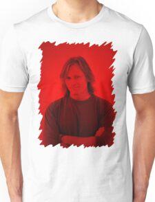 Viggo Mortensen - Celebrity Unisex T-Shirt