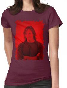 Viggo Mortensen - Celebrity Womens Fitted T-Shirt