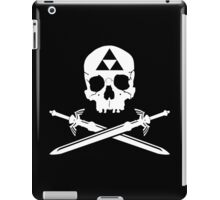 Pirates of the Hyrule iPad Case/Skin