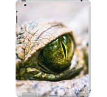 Sauron's Eye iPad Case/Skin
