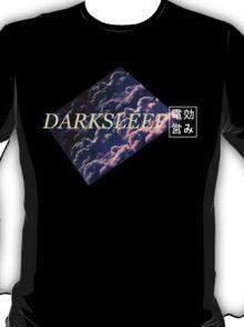 電効営み shirt T-Shirt