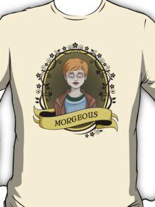 Morgeous T-Shirt