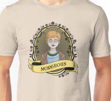 Morgeous Unisex T-Shirt