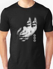 光 shirt T-Shirt