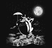 Magical night by SxedioStudio