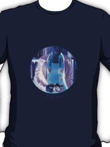 Focus Positive T-Shirt