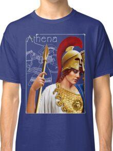 Athena Classic T-Shirt