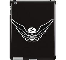 Street Fighter  - Shadaloo  iPad Case/Skin