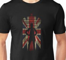 12th UK Unisex T-Shirt