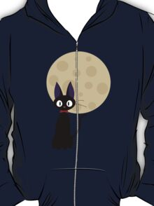 Jiji the Cat T-Shirt