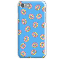 Donut Case iPhone Case/Skin