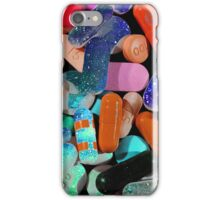 don't do drugs. iPhone Case/Skin