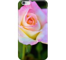 One in a million Rose iPhone Case/Skin