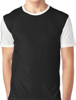 Fairy Tail Black Graphic T-Shirt