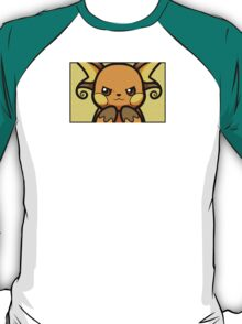 Raichu T-Shirt