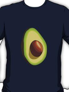 Avocado - Part 1 T-Shirt