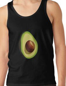 Avocado - Part 1 Tank Top