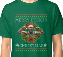 McGregor Xmas - Limited Edition - 50 only Classic T-Shirt