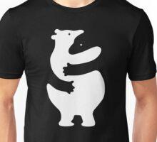 Huggers  Unisex T-Shirt