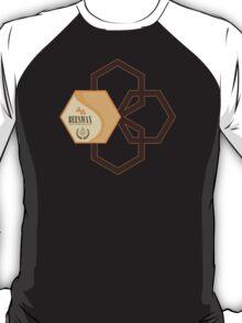 Beeswax T-Shirt