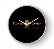 tower of power tour date 2016 sh2 Clock
