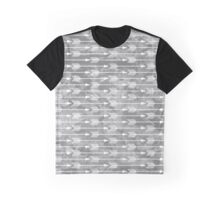 eastern arrow Graphic T-Shirt