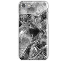 29.11.2016: Clear, Natural Ice iPhone Case/Skin