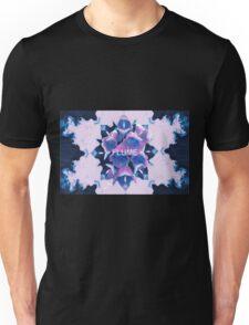 FLUME (5) Unisex T-Shirt