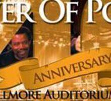 tower of power tour date 2016 sh5 Sticker
