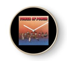 tower of power tour date 2016 sh6 Clock
