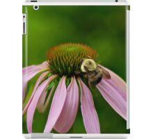 Busy Bumble Bee iPad Case/Skin