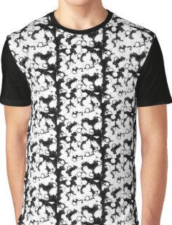 Hole Lee Cow Graphic T-Shirt