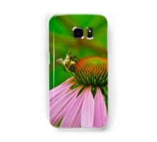 Busy Bumble Bee 3 Samsung Galaxy Case/Skin