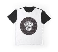 VIXX Logo Graphic T-Shirt