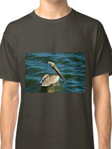 Pelican Beauty Classic T-Shirt
