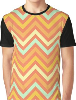 Dragomir Carl Designs Graphic T-Shirt