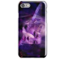 hyoyeon snsd iPhone Case/Skin