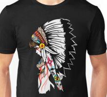 Nuevo Mexico Unisex T-Shirt