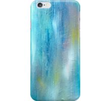 Otter Pop iPhone Case/Skin
