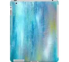 Otter Pop iPad Case/Skin