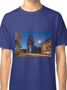 Bristol Pride Classic T-Shirt