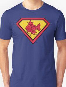 SuperKarp T-Shirt