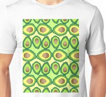 Avocado I Unisex T-Shirt