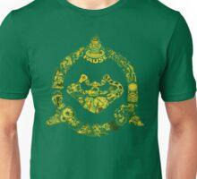 Toadally Epic Unisex T-Shirt