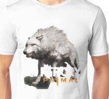 Farcry Primal 8 Unisex T-Shirt