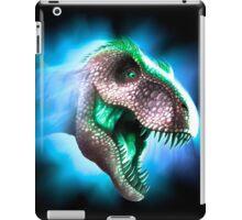 Tyrannosaurus Rex Design 3 iPad Case/Skin