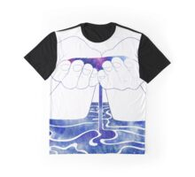 Thetis Graphic T-Shirt