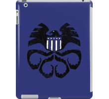 SHIELD-Hydra iPad Case/Skin