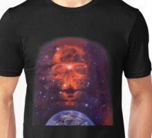Global Mortification Unisex T-Shirt
